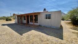 Tiny photo for 38624 N School House Road, Cave Creek, AZ 85331 (MLS # 6146721)