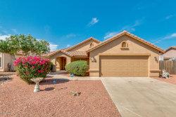 Photo of 1626 E Clover Street, Casa Grande, AZ 85122 (MLS # 6146758)
