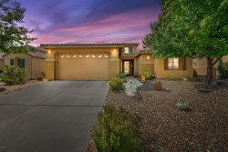 Photo of 1018 N Cloud Cliff Pass, Prescott Valley, AZ 86314 (MLS # 6146763)