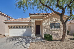 Photo of 1325 S Mosley Court, Chandler, AZ 85286 (MLS # 6146769)