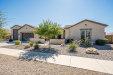 Photo of 21921 E Russet Road, Queen Creek, AZ 85142 (MLS # 6146776)