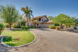 Photo of 14115 W Greenview Circle N, Litchfield Park, AZ 85340 (MLS # 6146844)