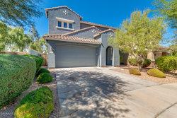 Photo of 3970 S Vineyard Court, Gilbert, AZ 85297 (MLS # 6146886)