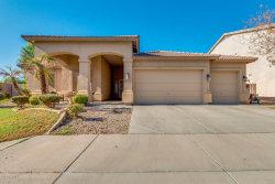 Photo of 13334 W Berridge Lane, Litchfield Park, AZ 85340 (MLS # 6146893)