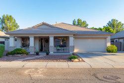 Photo of 6379 W Taro Lane, Glendale, AZ 85308 (MLS # 6146910)