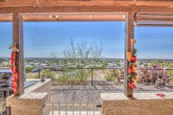 Photo of 321 E Washington Street, Florence, AZ 85132 (MLS # 6147014)