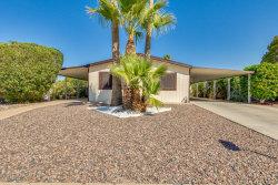 Photo of 26407 S Navajo Place, Sun Lakes, AZ 85248 (MLS # 6147036)