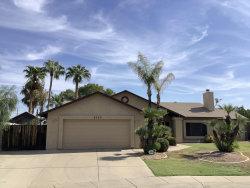 Photo of 2023 W Gila Lane, Chandler, AZ 85224 (MLS # 6147069)