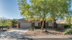 Photo of 6934 E San Cristobal Way, Gold Canyon, AZ 85118 (MLS # 6147085)