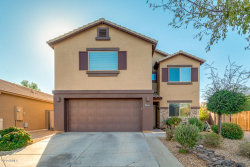 Photo of 2828 S 88th Avenue, Tolleson, AZ 85353 (MLS # 6147159)