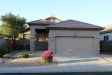 Photo of 6614 W Tether Trail, Phoenix, AZ 85083 (MLS # 6147162)