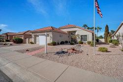 Photo of 490 W Cherrywood Drive, Sun Lakes, AZ 85248 (MLS # 6147166)