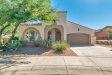 Photo of 18153 W Gold Poppy Way, Goodyear, AZ 85338 (MLS # 6147221)
