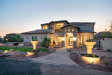 Photo of 3018 N 91st Place, Mesa, AZ 85207 (MLS # 6147256)