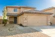 Photo of 1711 W Wilson Avenue, Coolidge, AZ 85128 (MLS # 6147269)