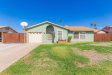 Photo of 2520 E Impala Avenue, Mesa, AZ 85204 (MLS # 6147290)