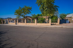 Photo of 5204 S 109th Drive, Tolleson, AZ 85353 (MLS # 6147304)