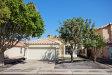 Photo of 1142 W Bluebird Drive, Chandler, AZ 85286 (MLS # 6147351)