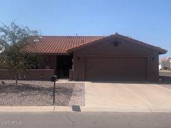 Photo of 25636 S Parkside Drive, Sun Lakes, AZ 85248 (MLS # 6147434)