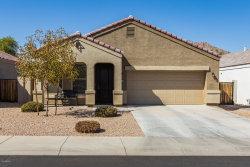 Photo of 33214 N Jamie Lane, Queen Creek, AZ 85142 (MLS # 6147490)