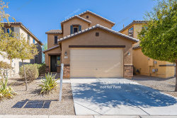Photo of 40292 W Molly Lane, Maricopa, AZ 85138 (MLS # 6147539)