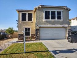 Photo of 13403 W Rose Lane, Litchfield Park, AZ 85340 (MLS # 6147544)