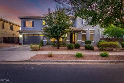 Photo of 19133 E Lark Drive, Queen Creek, AZ 85142 (MLS # 6147575)