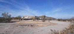 Photo of 3954 W Adobe Dam Road, Queen Creek, AZ 85142 (MLS # 6147607)