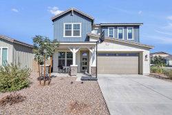 Photo of 2122 E Lantana Drive, Chandler, AZ 85286 (MLS # 6147612)