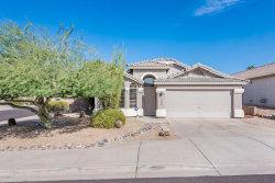 Photo of 6426 W Prickly Pear Trail, Phoenix, AZ 85083 (MLS # 6147643)