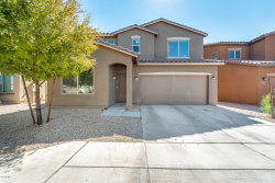 Photo of 9935 W Whyman Avenue, Tolleson, AZ 85353 (MLS # 6147650)