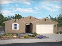 Photo of 18313 W Alice Avenue, Waddell, AZ 85355 (MLS # 6147658)