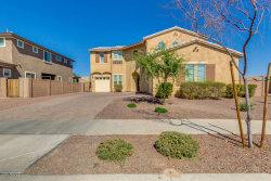 Photo of 20262 E Quintero Road, Queen Creek, AZ 85142 (MLS # 6147663)