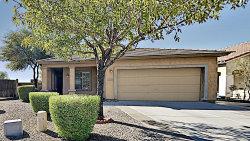 Photo of 41092 N Salix Drive, San Tan Valley, AZ 85140 (MLS # 6147670)