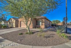 Photo of 2276 N Hudson Court, Florence, AZ 85132 (MLS # 6147678)