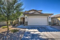 Photo of 1863 W Road Agent Street, Apache Junction, AZ 85120 (MLS # 6147689)