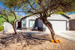 Photo of 1102 E Cottonwood Road, San Tan Valley, AZ 85140 (MLS # 6147715)