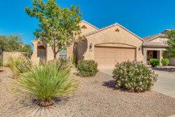Photo of 42824 W Martie Lynn Road, Maricopa, AZ 85138 (MLS # 6147757)