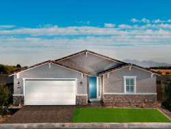 Photo of 18439 W Alice Avenue, Waddell, AZ 85355 (MLS # 6147795)