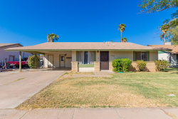 Photo of 2048 E Juanita Avenue, Mesa, AZ 85204 (MLS # 6147803)