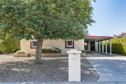 Photo of 26416 S Maricopa Place, Sun Lakes, AZ 85248 (MLS # 6147841)