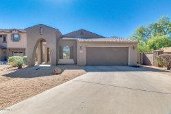 Photo of 3345 E Hawk Place, Chandler, AZ 85286 (MLS # 6147904)