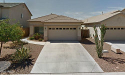 Photo of 21780 N Greenland Park Drive, Maricopa, AZ 85139 (MLS # 6147953)