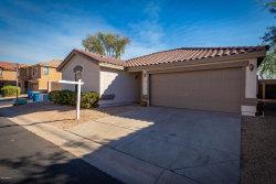 Photo of 2373 E 35th Avenue, Apache Junction, AZ 85119 (MLS # 6147979)