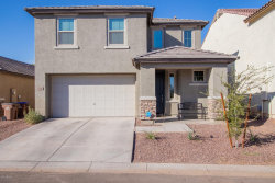 Photo of 8768 W Jefferson Street, Tolleson, AZ 85353 (MLS # 6148008)