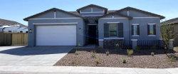 Photo of 2911 E Mourning Dove Lane, San Tan Valley, AZ 85140 (MLS # 6148011)