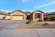 Photo of 1781 N 165th Lane, Goodyear, AZ 85395 (MLS # 6148039)
