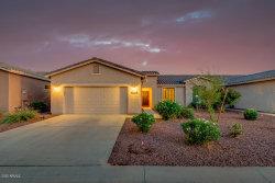 Photo of 42043 W Dorsey Drive, Maricopa, AZ 85138 (MLS # 6148082)