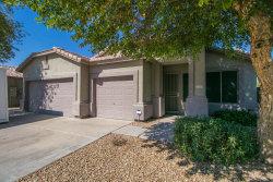 Photo of 13208 W Stella Lane, Litchfield Park, AZ 85340 (MLS # 6148095)