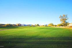 Photo of 22803 S 212th Street, Queen Creek, AZ 85142 (MLS # 6148105)
